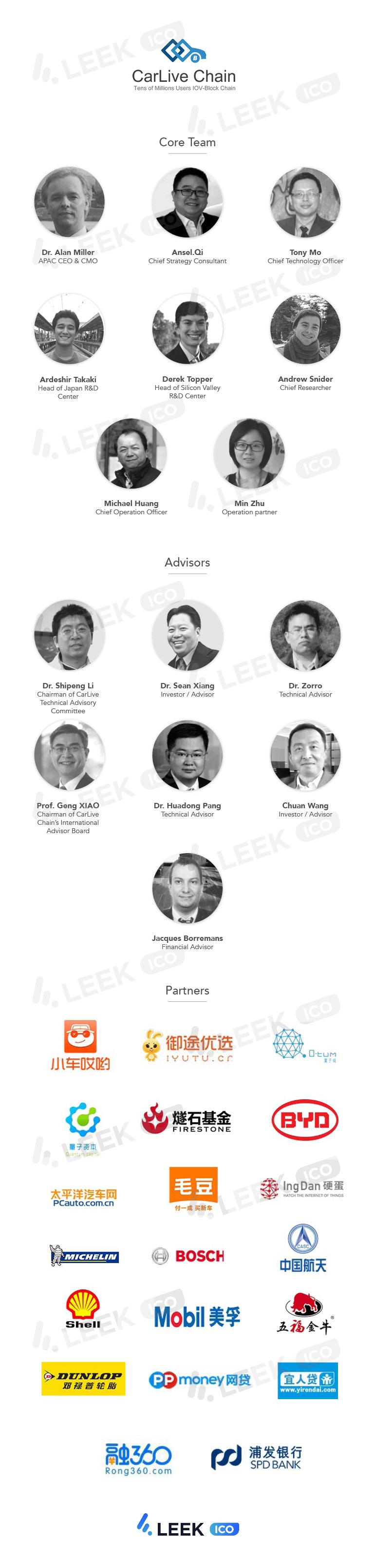 WeChat Image_20180613185025.jpg