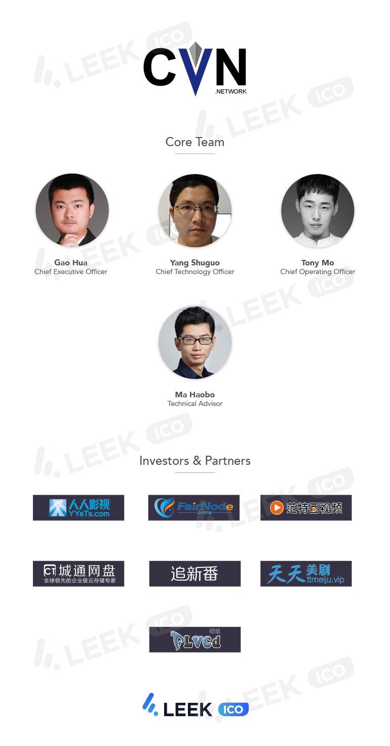 WeChat Image_20180716104940.jpg