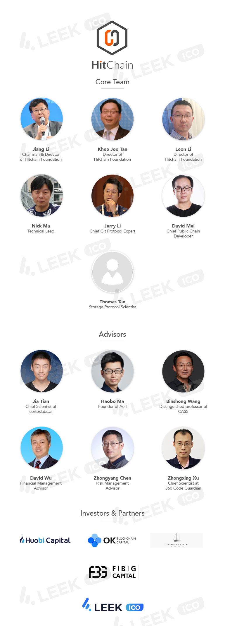 WeChat Image_20180718150938.jpg
