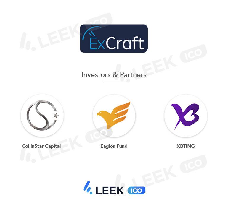 EXT Investors.jpg